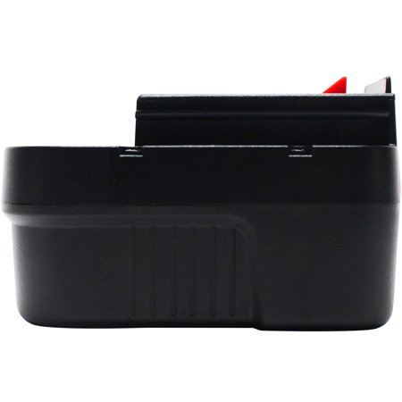 Black & Decker CDC1440K Battery Replacement - For Black & Decker 14.4V HPB14 Power Tool Battery (2000mAh, NICD) - image 1 de 4