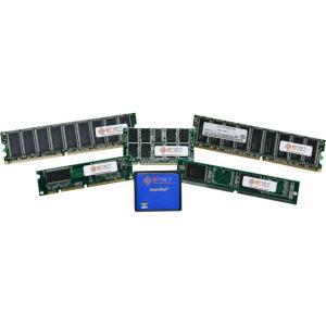 CISCO 2GB CF UPGRADE NEXUS OEM PN N7K-CPF-2GB 7000 SERIES