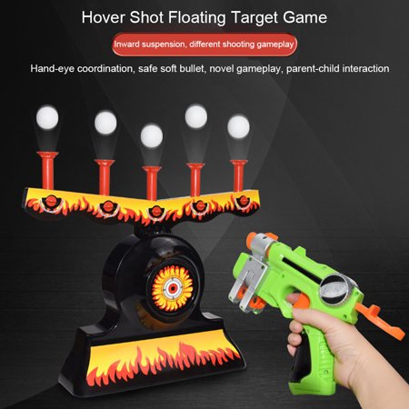 Akoyovwerve Electric Hover Shot Floating Target High Quality Plastic Table Tennis Floating Ball Target Suspension Ball Target For Kids Children Akoyovwerve Electric Hover Shot Floating Target High Quality Plastic Table Tennis Floating Ball Target Suspension Ball Target For Kids Children