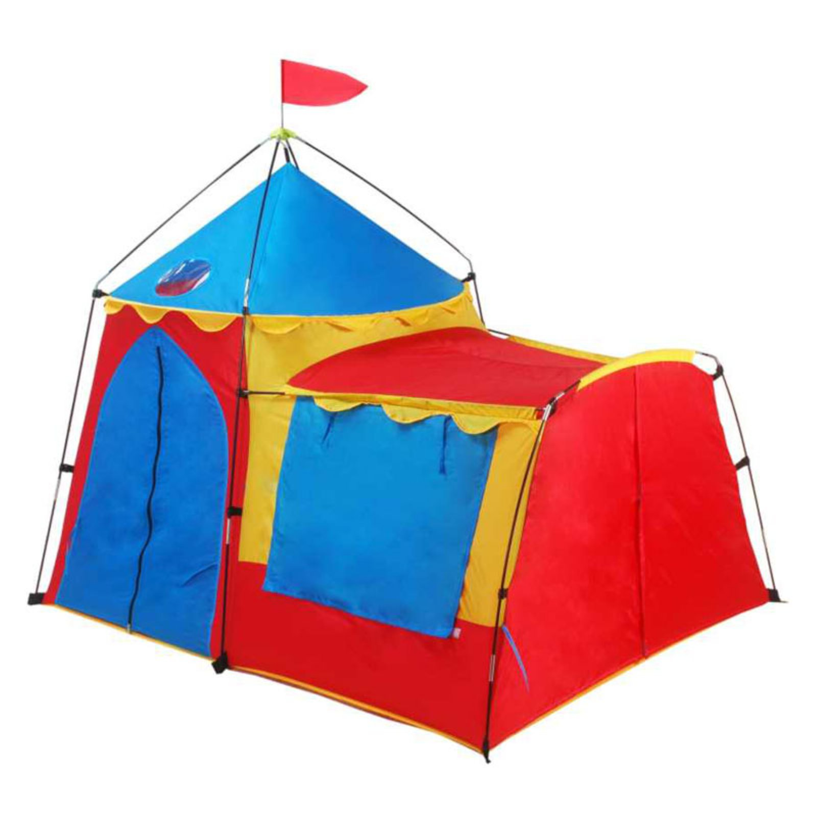 GigaTent Knight's Tower Play Tent