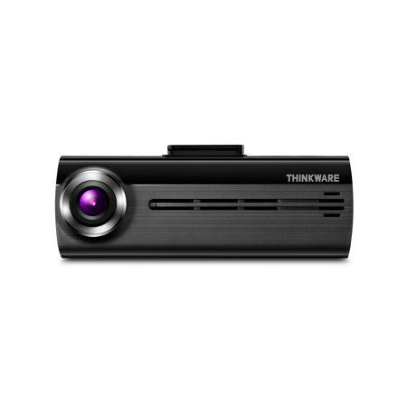 - THINKWARE F200 Full HD 1080p Dash Cam with Wide Dynamic Range, Built-in WiFi & GPS
