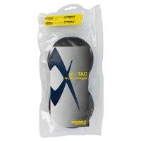V-Tac 30 Pack Black Tennis Overgrip