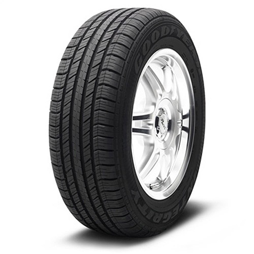 Goodyear Integrity Tire P225/60R16/SL Tire