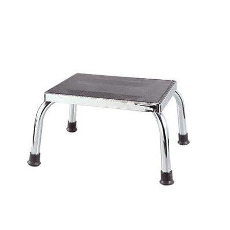 Fabulous Grafco Gf1841 2 Heavy Duty Foot Stool Pack Of 2 Machost Co Dining Chair Design Ideas Machostcouk