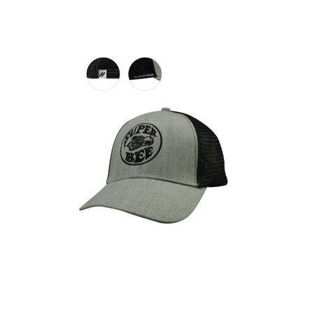- Dodge Super Bee Hat