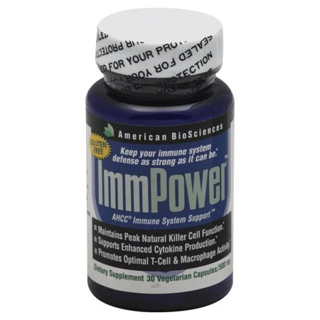 American Biosciences Immpower  30 Ct