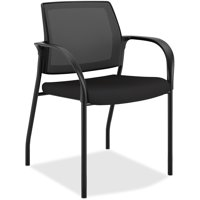 Ignition 4-Leg Stacking Chair