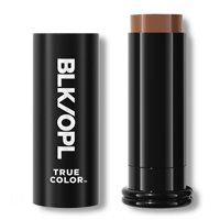 BLK/OPL Skin Perfecting Stick Foundation SPF 15, Hypoallergenic, Heavenly Honey