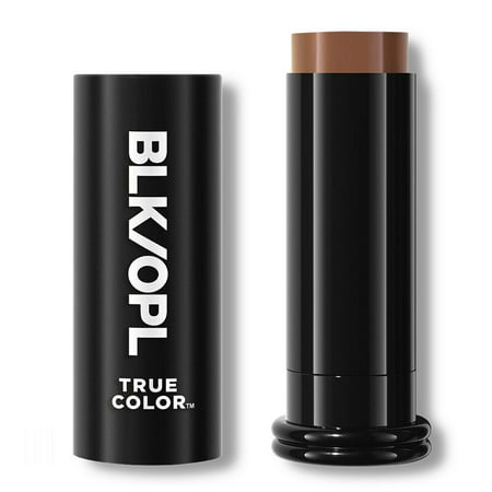 Black Opal Creme Stick Foundation SPF 15, Heavenly Honey