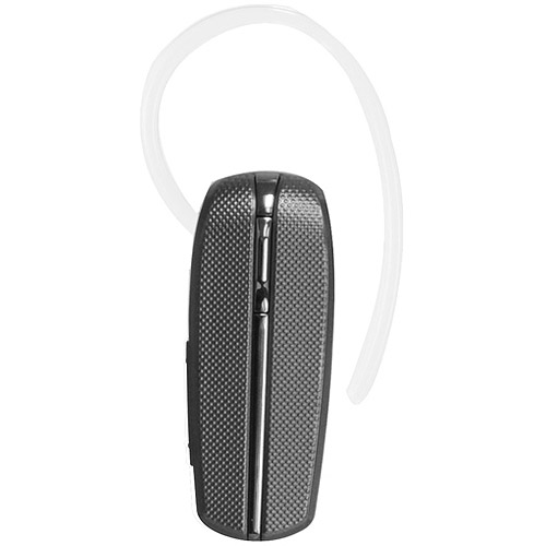 Samsung HM6000 - Headset - ear-bud - over-the-ear mount - Bluetooth - wireless - for ATIV S Neo; Captivate Glide; Focus 2; Freeform 5; Galaxy S4, Tab 2, Tab 8.9; SGH-A997