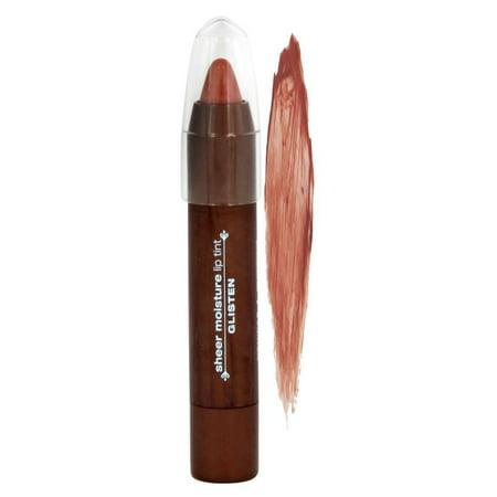 Mineral Fusion - Sheer Moisture Lip Tint Glisten - 0.1 oz. ()