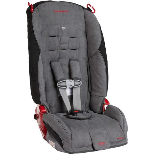Diono Radian R100 Convertible Car Seat, Stone