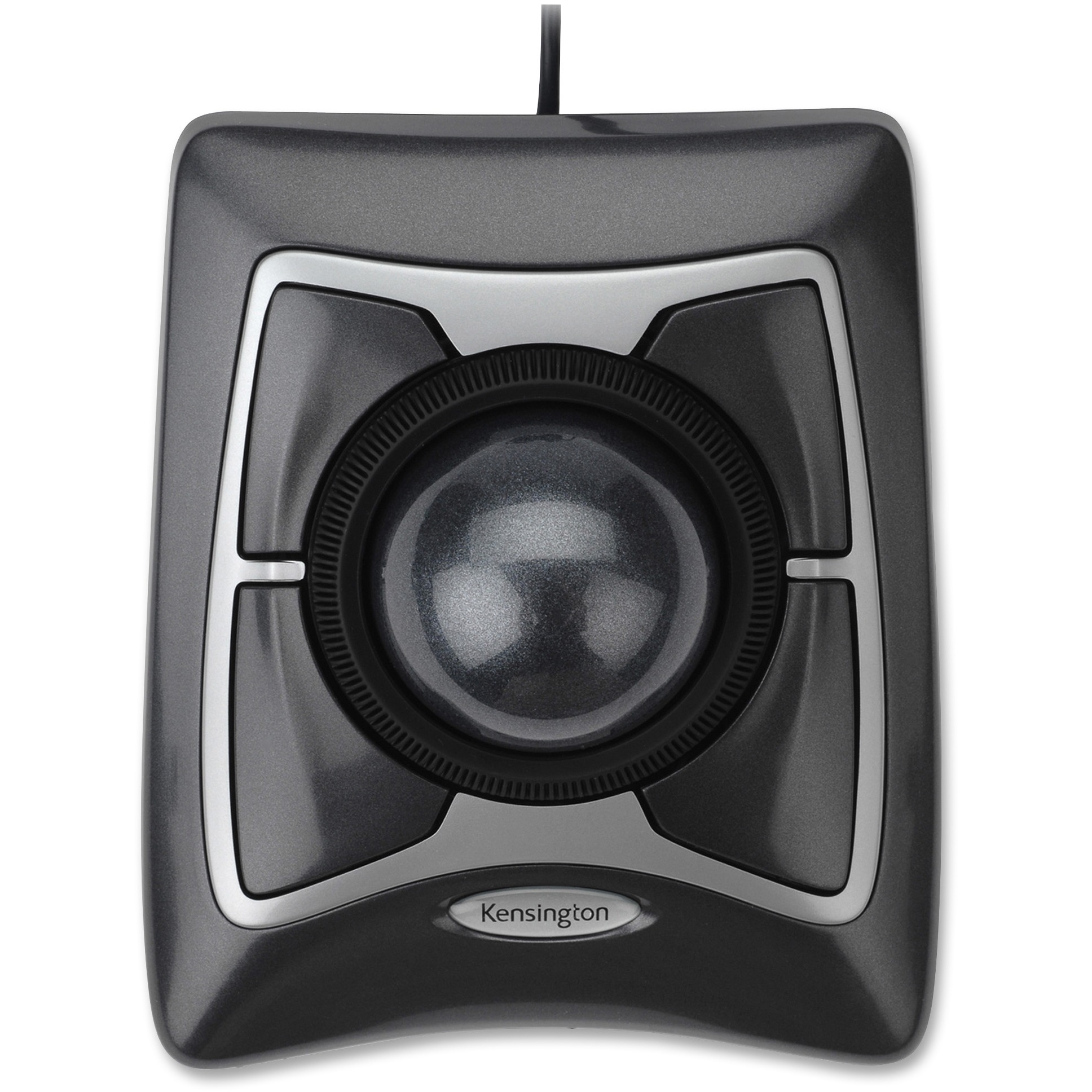 Kensington Expert Mouse 64325 Trackball by Kensington
