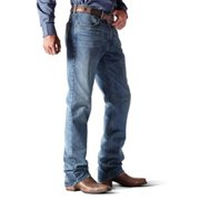 Ariat Men M2 Relaxed Jeans 33W x 34L M US