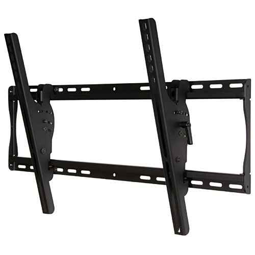 Peerless Industries St650 Universal Tilt Wall Mount - Ste...