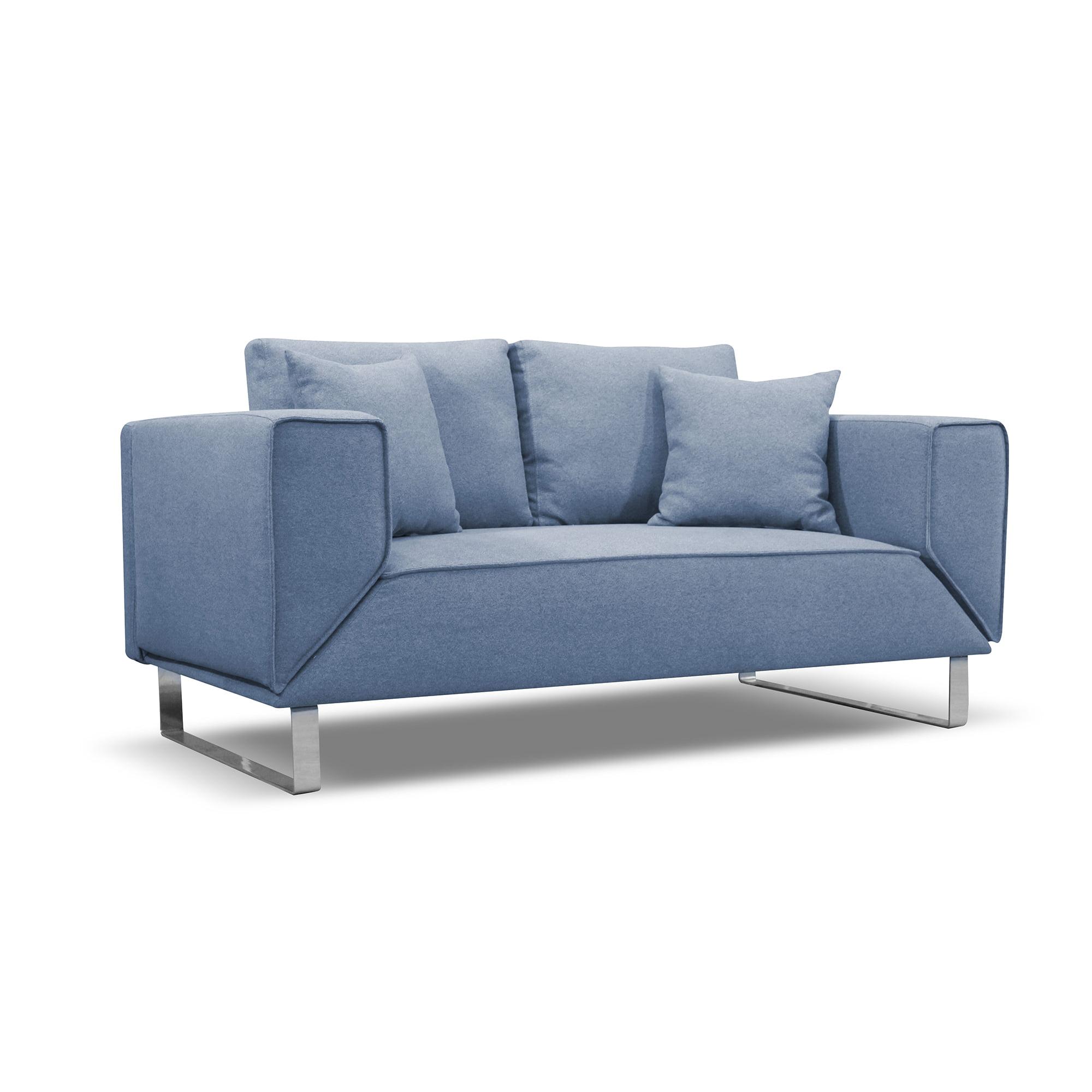Carter Convertible Sleeper Sofa