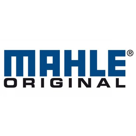 mahle filters mahle fuel filter toyota camry 2 2l 5sfe 1995-2001 **must  order in multiples of 1** - walmart com