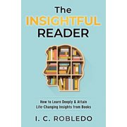 The Insightful Reader (Paperback)