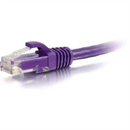 Singlemode Fiber Patch Cable  Pvc Sc Sc