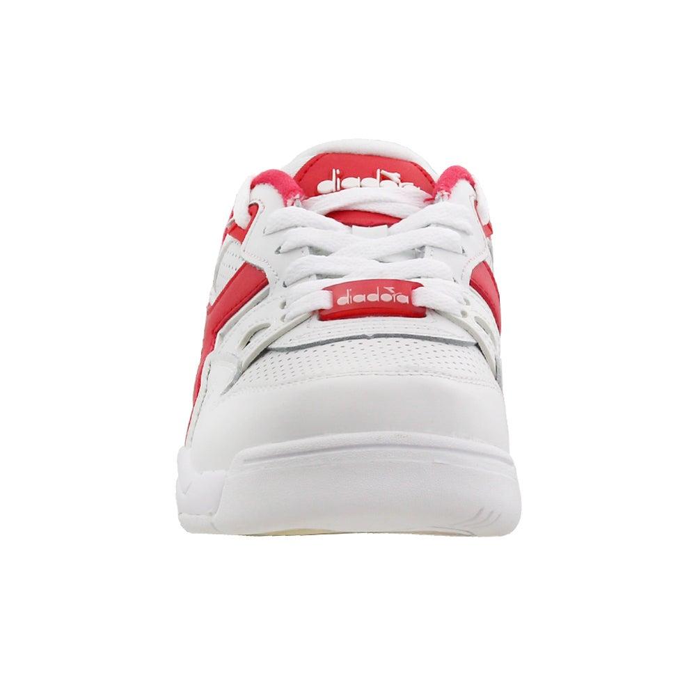 Il miglior posto super speciali stile squisito Diadora - Diadora Womens Rebound Ace Valentine Casual Sneakers ...