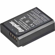 Energizer Replacement Battery for Canon LP-E10