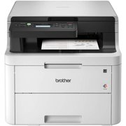 Best Brother Color Laser Printers - Brother HL-L3290CDW Compact Wireless Connectivity Technology, Digital Color Review