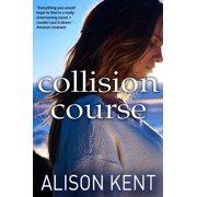 Collision Course - eBook