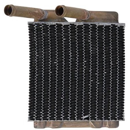 Ford Torino Heater Core (HVAC Heater Core for Ford Fairlane, Falcon, Ranchero, Torino, Mercury Comet)
