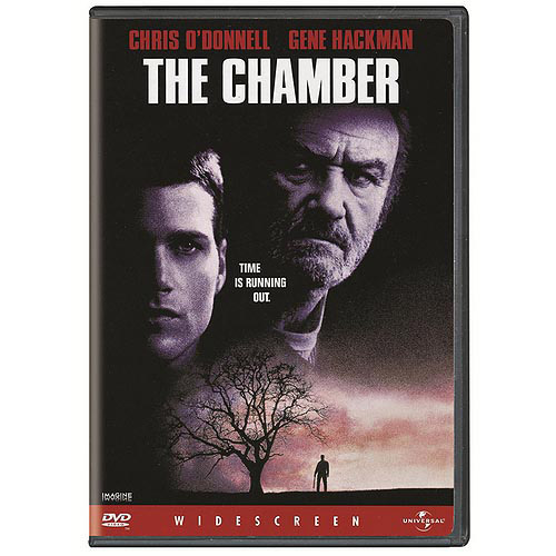 The Chamber (Widescreen)