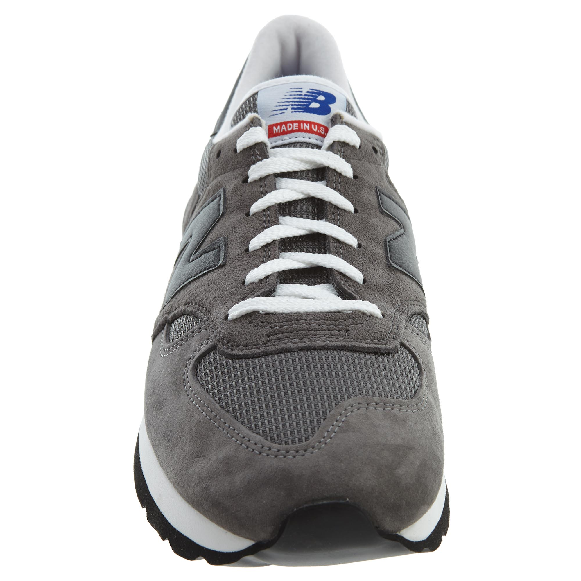 New Balance Classics Traditionnels Mens Style : M990
