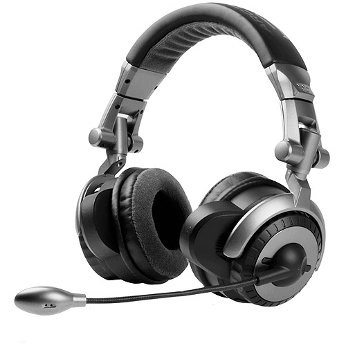 Arctic ORACO-ERM22-GBA01 P531 5.1 Headset for Gamers