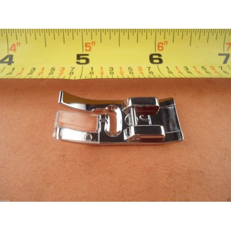 Baby Lock Walking Foot - Zigzag Presser Foot (J) Fits Baby Lock and Brother Machines (137748101)