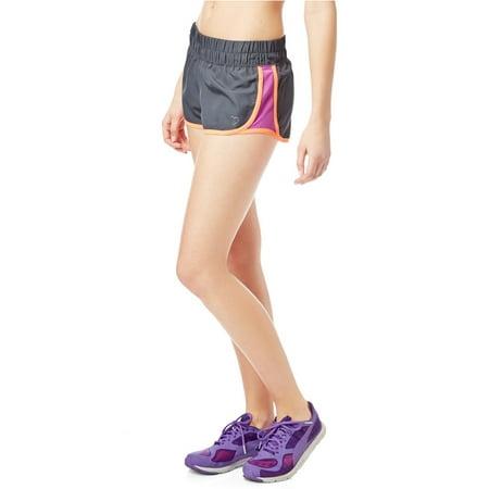 Aeropostale Juniors Neon Stripe Athletic Workout Shorts #0: 3db8522f f7c4 45cd b191 c9cfaafc09c2 1 b887cf947fb08b bb f5 odnHeight=450&odnWidth=450&odnBg=ffffff