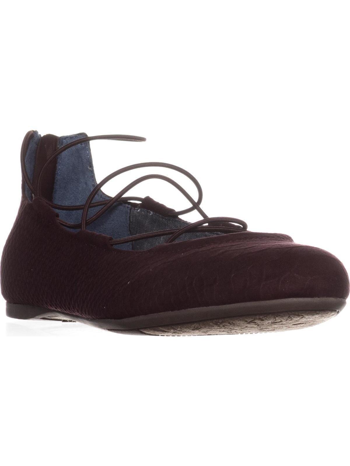 Dr. Scholl s Shoes - Dr. Scholl s Shoes Women s Glory Flat - Walmart.com 43692c66fa6