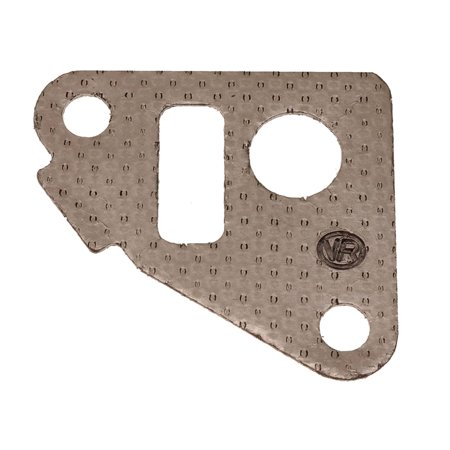 219-20 GM Original Equipment EGR Valve Cover Gasket, GM-recommended replacement part for your GM vehicle's original factory component By ACDelco
