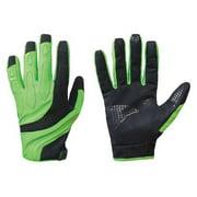 Turtleskin Size M Mechanics Gloves,CPM-33A