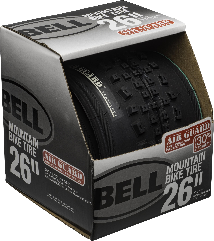 BOX CARBON TRAIL HANDLEBAR BLACK BX-HB1734915-BK