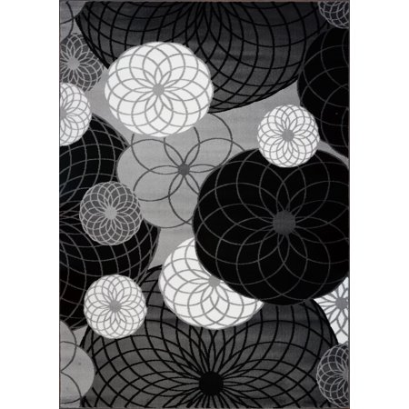 Ladole Rugs Soft Polypropylene Inspiration Collection