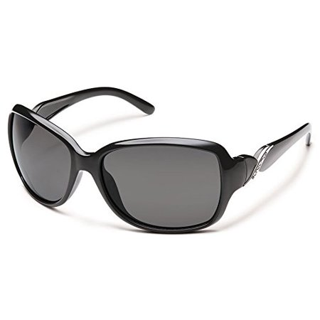 587949c248 Suncloud - Weave Polarized Sunglass with Polycarbonate Lens ...