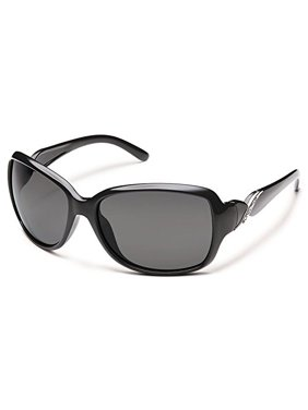 7cc2c9a887 Product Image Weave Polarized Sunglass with Polycarbonate Lens