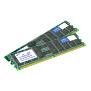Acp Memory Upgrades Em995aa-aa 2gb Ddr2 667mhz 200p Sodimm F/ Hp/compaq Laptop Aa667d2s5/2gb (em995aaaa)