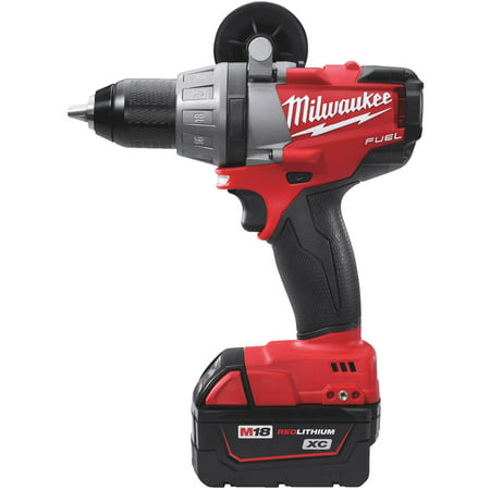 5 Best Cordless Drill Reviews of 2019: 18V and 20V Hammer