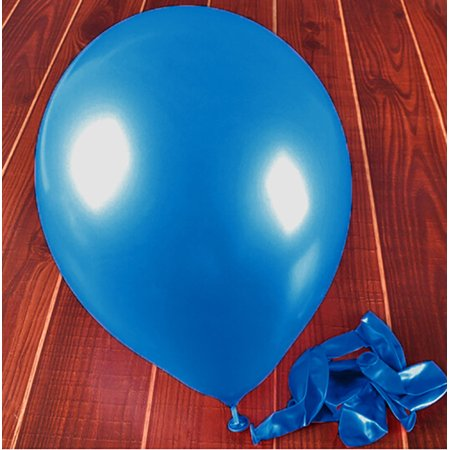 New amusing 100pcs Pearl Latex Balloon Celebration Party Wedding Birthday Kids Toys BU - Kids Birthday Balloons