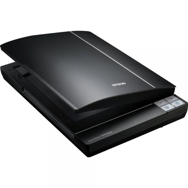 Epson Perfection Photo V370 Scanner