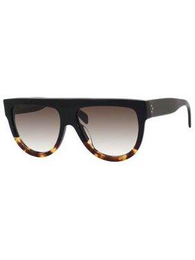 172e4fd1099 Product Image Celine CE 41026 Sunglasses 0233 Havana Brown