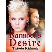 The Banshee's Desire - eBook