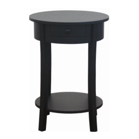 Just Cabinets Furniture And More Olivia End Table