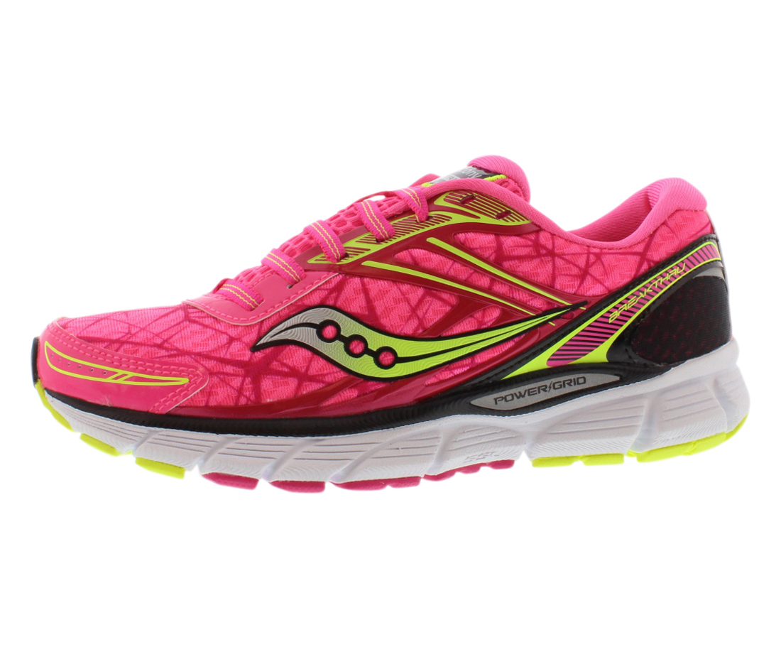 Saucony Breakthru Training Women's Shoes Size by