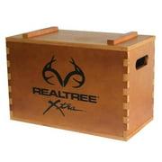 Realtree Ammo Storage Box