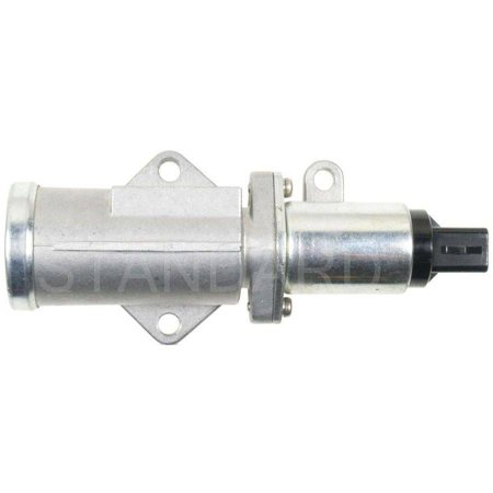 UPC 091769001087 product image for Standard AC13 Idle Air Control Valve, Standard | upcitemdb.com